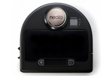 Neato Botvac Connected DC02