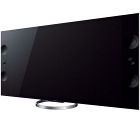 Sony KD-55X9005A
