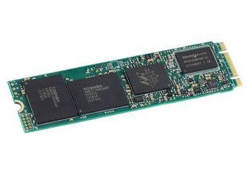 Plextor M7VG 256 GB