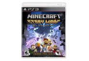 Minecraft: Story Mode [Playstation 3]