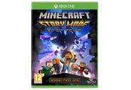 Minecraft: Story Mode [Xbox One]