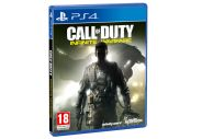 Call of Duty: Infinite Warfare [Playstation 4]
