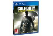 Call of Duty: Infinite Warfare [Playstation 4]
