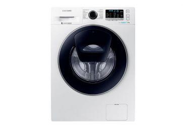 Samsung AddWash WW70K5210UW/EO