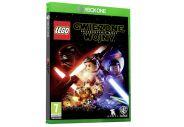 LEGO Gwiezdne Wojny: Przebudzenie Mocy [Xbox One]