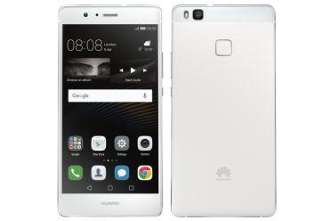 Huawei P9 Lite [Biały]
