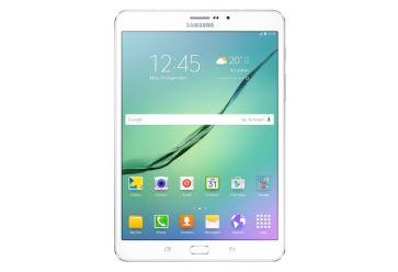 Samsung Galaxy Tab S2 VE 8.0 LTE