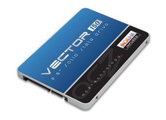 OCZ Vector 150 240 GB