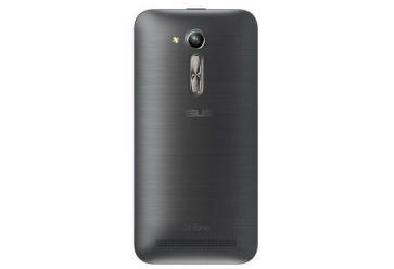 ASUS Zenfone Go (ZB452K)