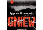 Gniew [Cyfrowy]
