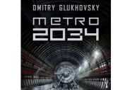 Metro 2034 [Cyfrowy]