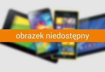 Legrand Keor Multiplug 800VA