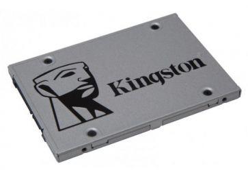 Kingston SSD UV400 [240 GB]