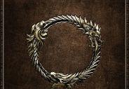 The Elder Scrolls Online [PC]