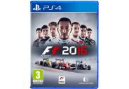 F1 2016 [Playstation 4]