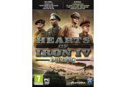 Hearts of Iron IV [PC]