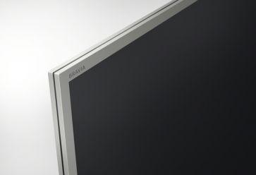 Sony KD-55XD8505