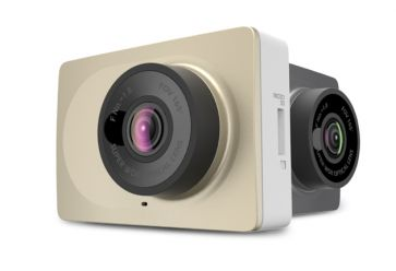 Xiaoyi Yi Dash Camera