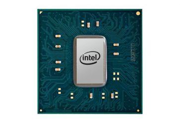 Intel HD 530
