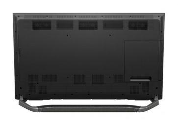 Panasonic TX-65DX900E