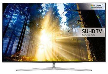 Samsung UE65KS8000L