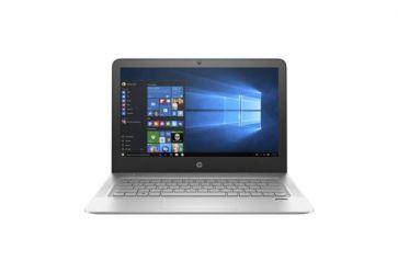 HP ENVY 13-d011nw (V4M93EA)