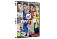 FIFA 17 [PC]