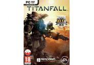 Titanfall [PC]