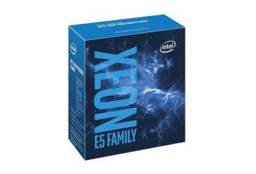 Intel Xeon E5 2630 v4