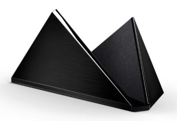 Nvidia Shield Android TV Stand