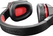 Lenovo Y Gaming Sound Headset