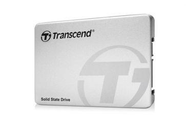 Transcend SSD220S 240 GB