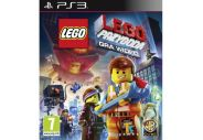 LEGO Przygoda [Playstation 3]