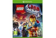LEGO Przygoda [Xbox One]