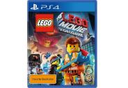LEGO Przygoda [Playstation 4]