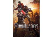 Umbrella Corps [PC]