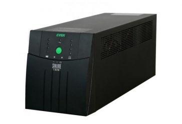 Ever Sinline 1600 USB
