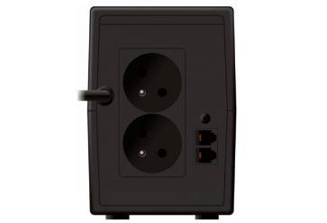 PowerWalker VI 850 SE LCD