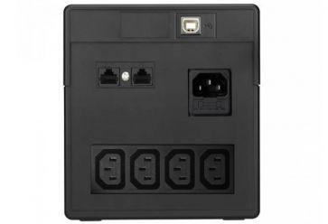PowerWalker VI 750 PSW