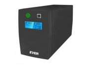 Ever Easyline 850AVR USB