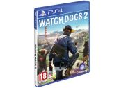 Watch Dogs 2 [Playstation 4]