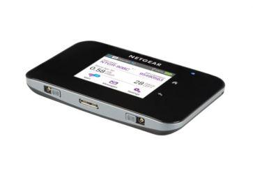 Netgear AirCard 810S LTE