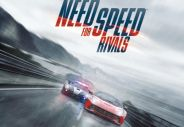 Need for Speed: Rivals [Playstation 4]