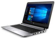 HP ProBook 430 G3 (N1B08EA) - 240GB SSD