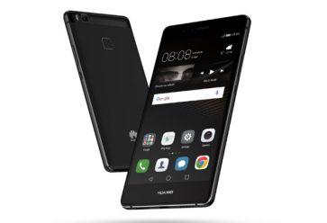 Huawei P9 Lite [Czarny]