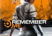 Remember Me   [Playstation 3]