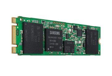 Samsung 850 EVO 250 GB M.2