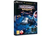 Battlefleet Gothic: Armada [PC]