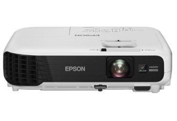Epson EB-W04