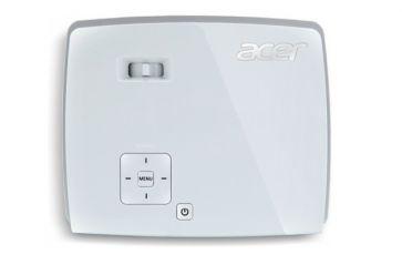 Acer K135i